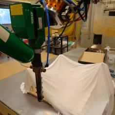 roboticsplasticextrusionfabricpanel