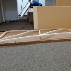roboticsplasticextrusionstructure
