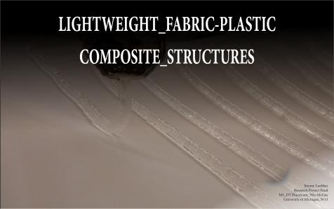 fabric-plastic-extrusion-resarch-jeremy-luebker