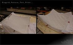 fabric-plastic-extrusion-resarch-jeremy-luebker15