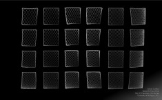 fabric-plastic-extrusion-resarch-jeremy-luebker17