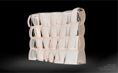 fabric-plastic-extrusion-resarch-jeremy-luebker18