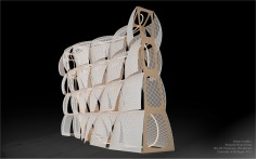 fabric-plastic-extrusion-resarch-jeremy-luebker19