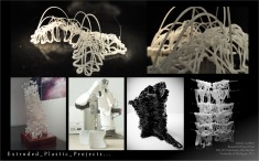 fabric-plastic-extrusion-resarch-jeremy-luebker2