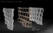 fabric-plastic-extrusion-resarch-jeremy-luebker21