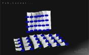 fabric-plastic-extrusion-resarch-jeremy-luebker22