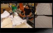 fabric-plastic-extrusion-resarch-jeremy-luebker23