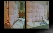 fabric-plastic-extrusion-resarch-jeremy-luebker24