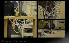 fabric-plastic-extrusion-resarch-jeremy-luebker3