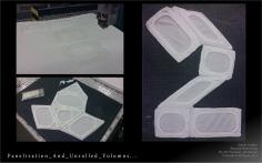 fabric-plastic-extrusion-resarch-jeremy-luebker6
