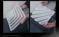 fabric-plastic-extrusion-resarch-jeremy-luebker7
