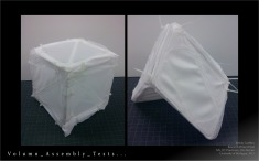 fabric-plastic-extrusion-resarch-jeremy-luebker8