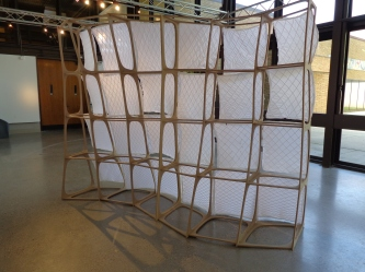 extruded-plastic-fabric-panel-system-jeremy-luebker