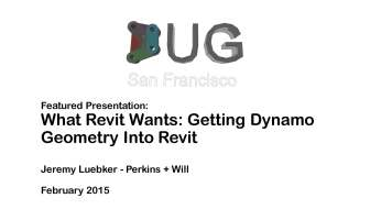 SFDUG-Feb 2015 What Revit Wants - Jeremy Luebker_Page_01